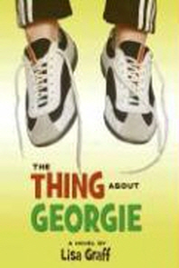 Thing About Georgie