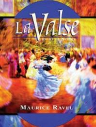 La Valse in Full Score