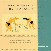 Last Hunters, First Farmers