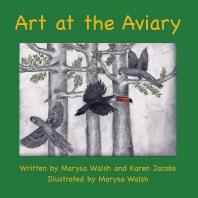 Art at the Aviary