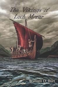 The Vikings of Loch Morar