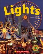 LIGHTS 세트