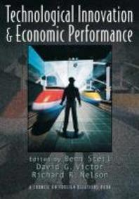 Technological Innovation and Economic Performance