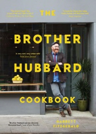 The Brother Hubbard Cookbook