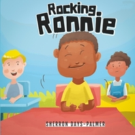 Rocking Ronnie