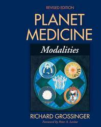 Planet Medicine