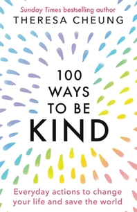 100 Ways to Be Kind