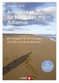 Achtsamkeit fuer Menschen mit Autismus