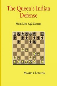 The Queen's Indian Defense