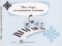 Palmer-Hughes Accordion Course, Bk 1
