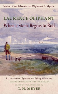 When a Stone Begins to Roll