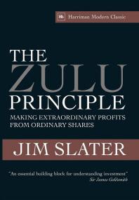 The Zulu Principle