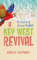 In Search of Jimmy Buffett