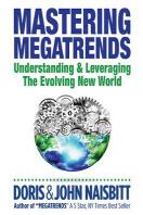 Mastering Megatrends