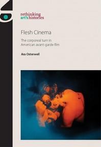 Flesh Cinema PB