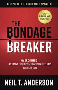 The Bondage Breaker(r)