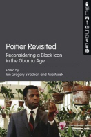 Poitier Revisited