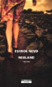 Nevo, E: Neuland