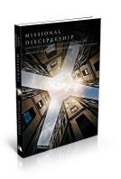 Missional Discipleship