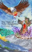 The Tale of Toby Singletree