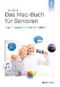 Das Mac-Buch fuer Senioren