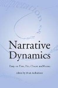Narrative Dynamics