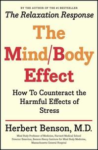 Mind Body Effect