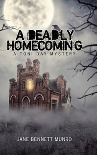 A Deadly Homecoming