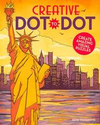 Creative Dot-To-Dot