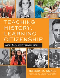 Teaching History, Learning Citizenship