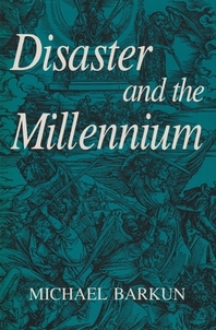 Disaster and the Millennium