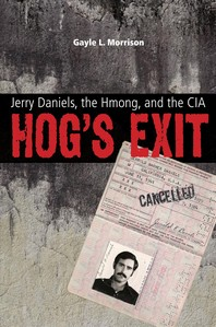 Hog's Exit