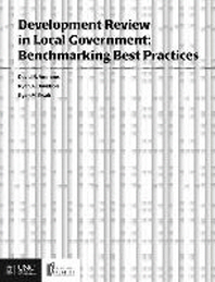 Development Review in Local Government