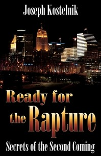 Ready for the Rapture