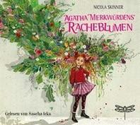 Agatha Merkwuerdens Racheblumen