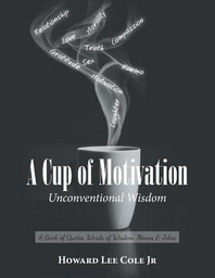 A Cup of Motivation