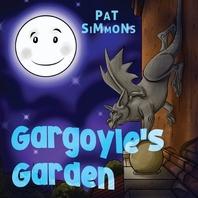 Gargoyle's Garden