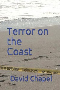 Terror on the Coast