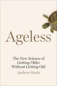 Ageless