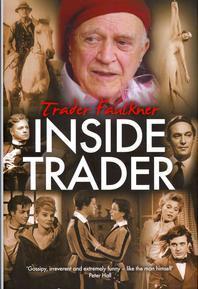 Inside Trader