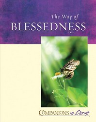 The Way of Blessedness