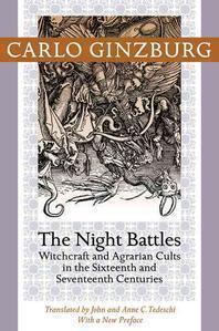 Night Battles