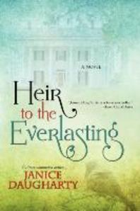 Heir to the Everlasting