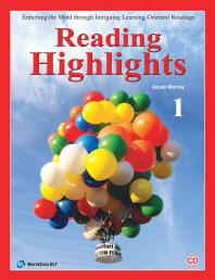 READING HIGHLIGHTS. 1
