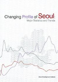 Changing Profile of Seoul