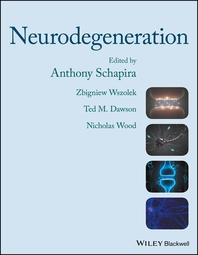 Neurodegeneration