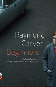 Beginners ( Vintage Contemporaries )