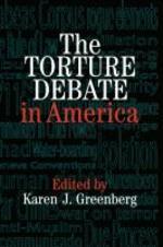 Torture Debate in America