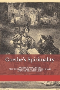 Goethe's Spirituality