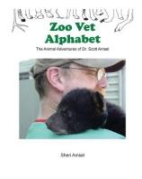 Zoo Vet Alphabet